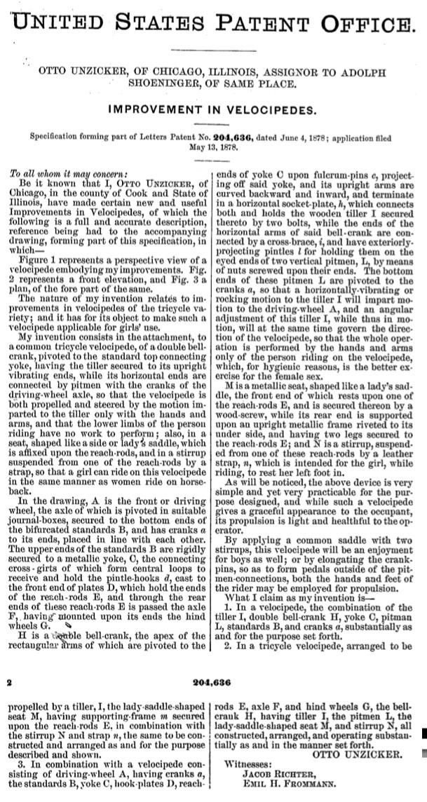 1878-unzicker-patent