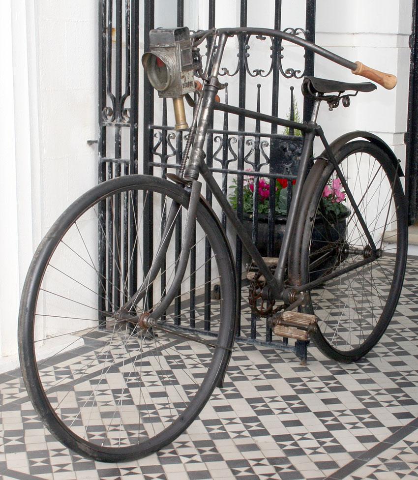 1892-bicyclette-quadrant-50