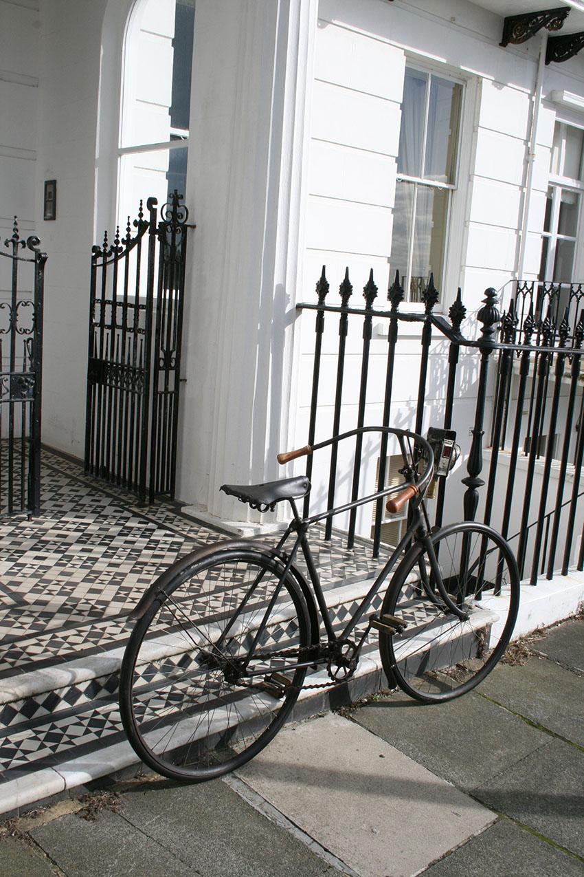 1892-bicyclette-quadrant-99