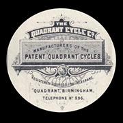 1892-quadrant-bicyclette-no-22