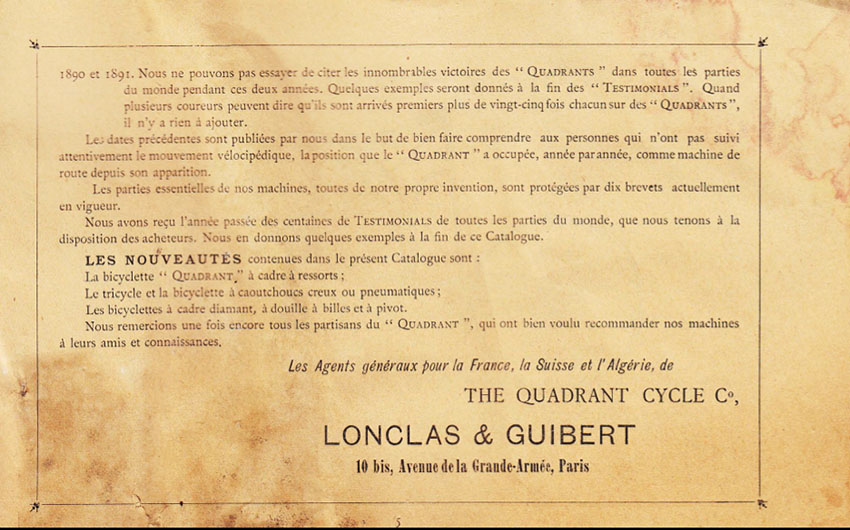 1892-quadrant-catalogue-0