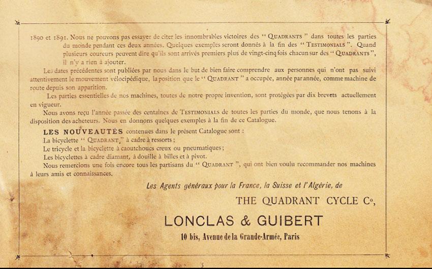 1892-quadrant-catalogue-0