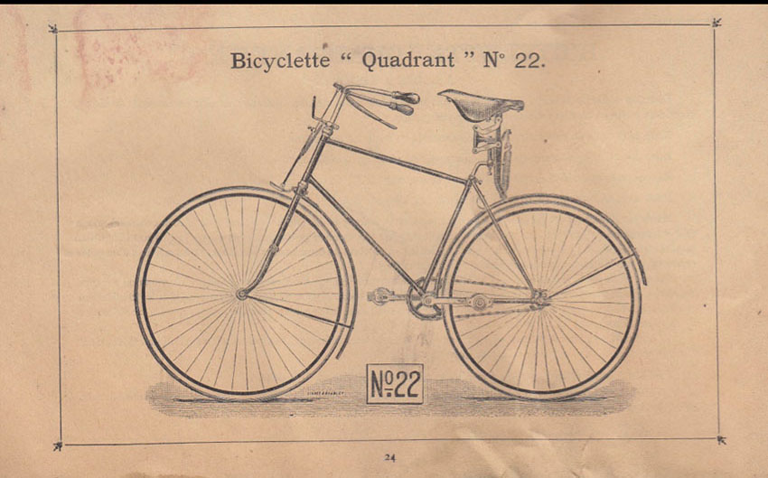 1892-quadrant-catalogue-15