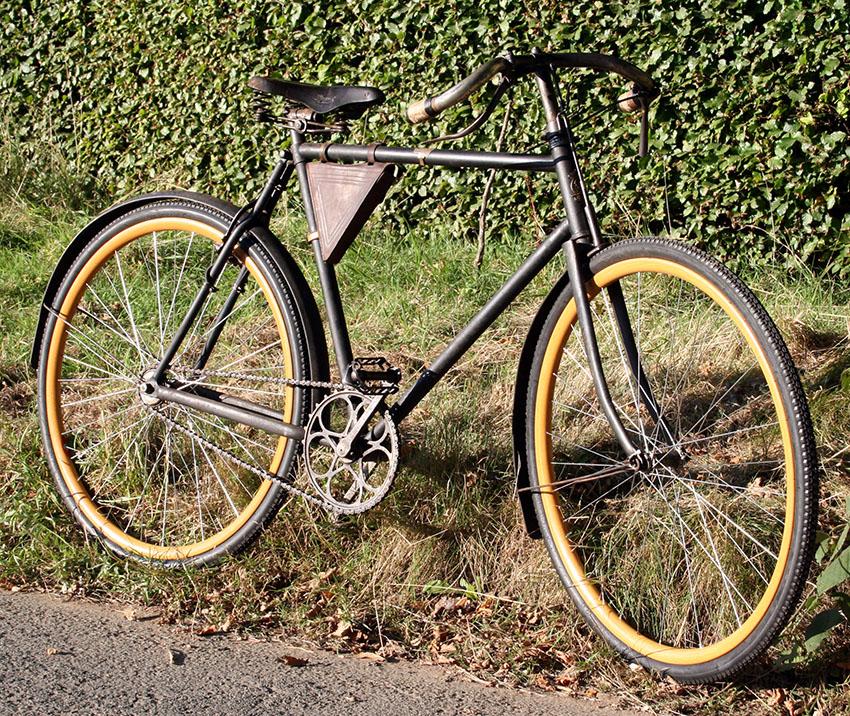 1899-peugeot-05