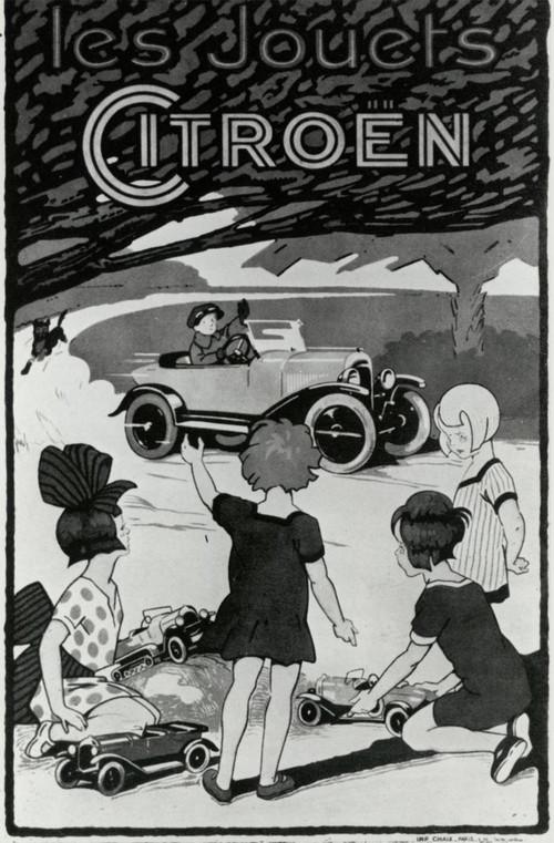 1923-citroen-pedal-cars