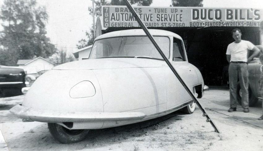 1948-davis