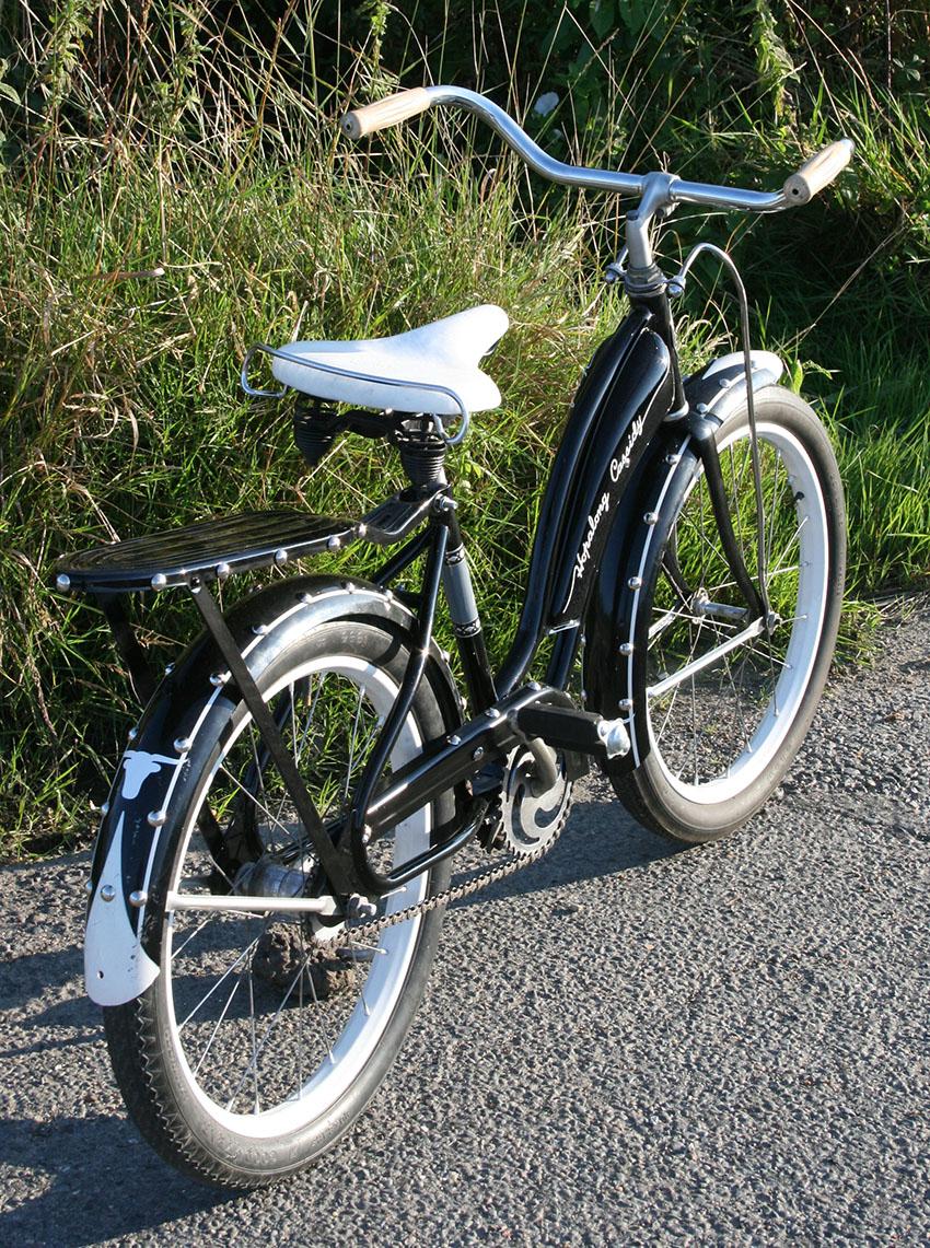 1952-hopalong-cassidy-young-girls-bike-90