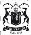 1981-trussardi-folding-city-bike-02