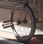 1891-performers-pneumatic-penny-farthing-rear-axle