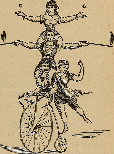 1891-trick-riders