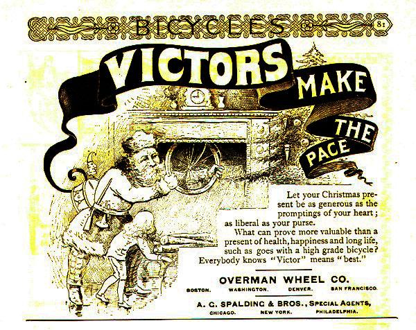 1892_overman_wheel_victor