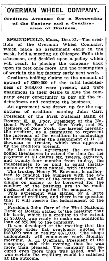 1898_dec_nytimes_overman_winding_up