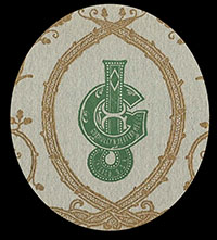 1899-rambler-1