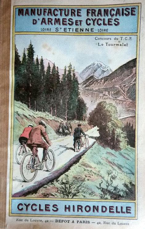 1903-manufrance-1