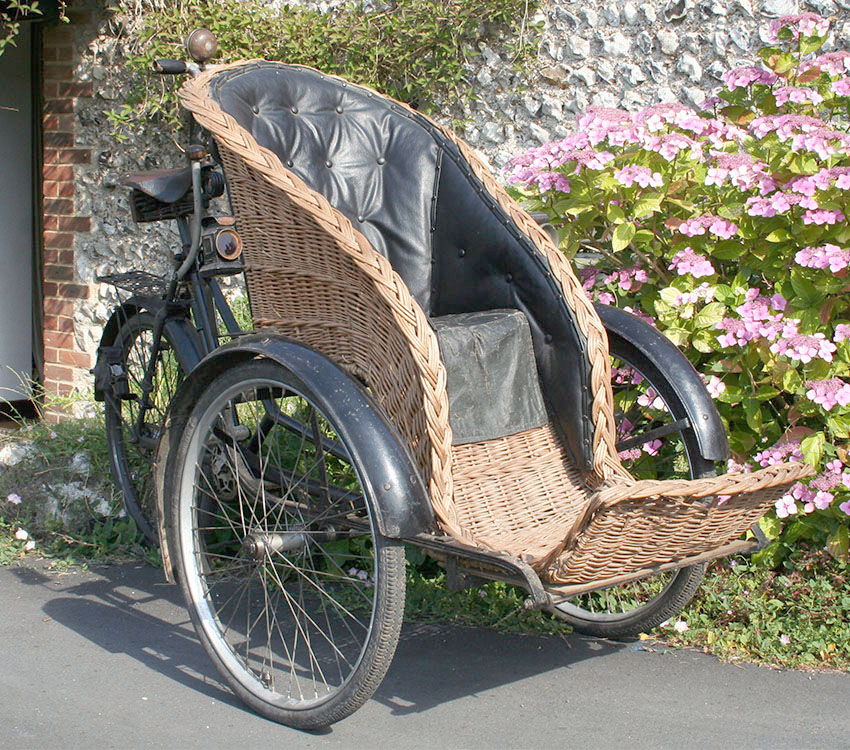 1904-tricycle-forecar-05