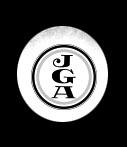 1914-jga-pistol