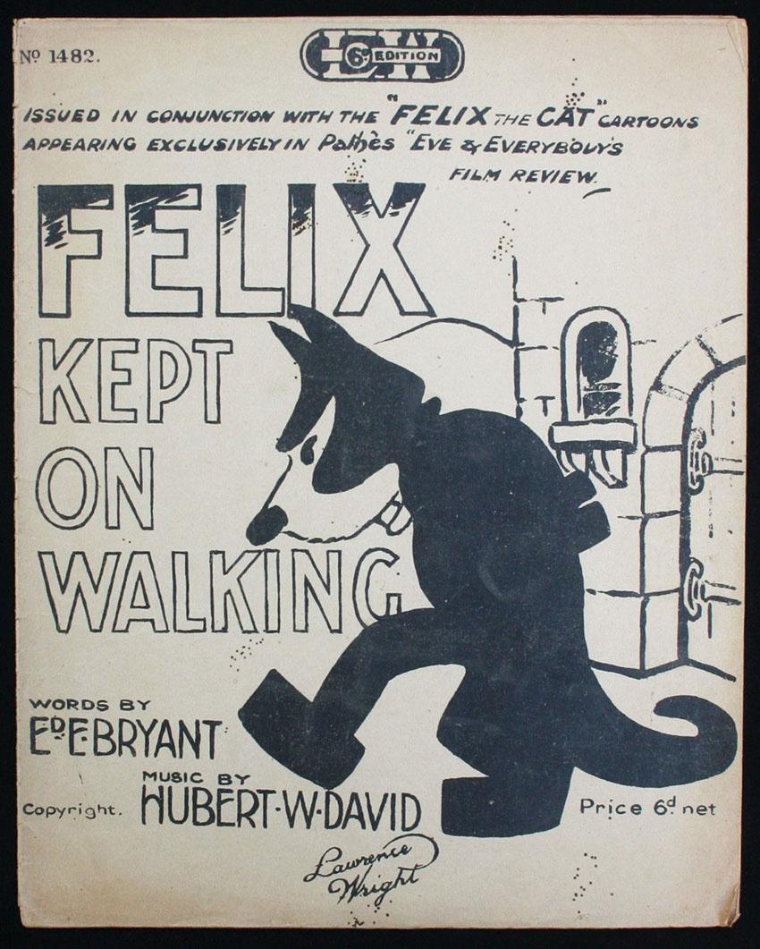 1923-felix