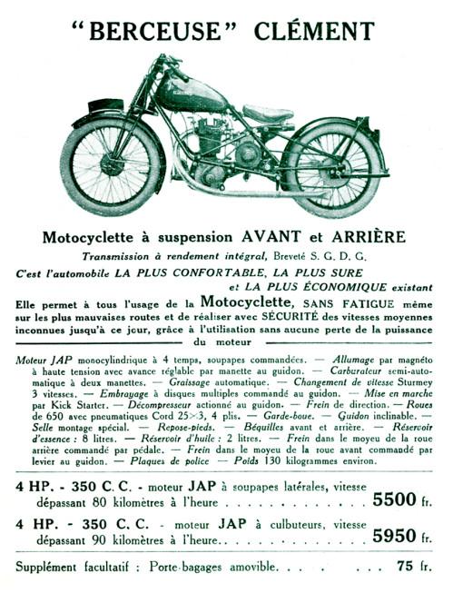 1928-clement