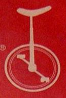 1977-schwinn-giraffe-unicycle-08