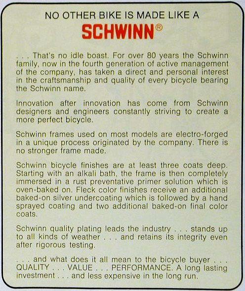 1978_schwinn_7