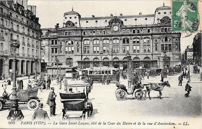 49-rue-damsterdam-paris-2