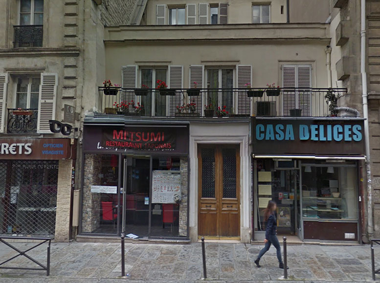 49-rue-damsterdam-paris