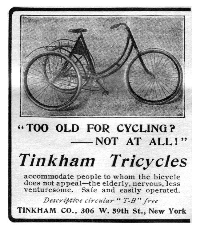 tinkham-tricycles-25-april-1901
