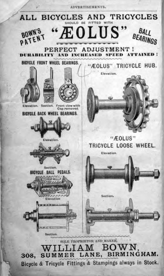bown-aeolus-wheel-bearings