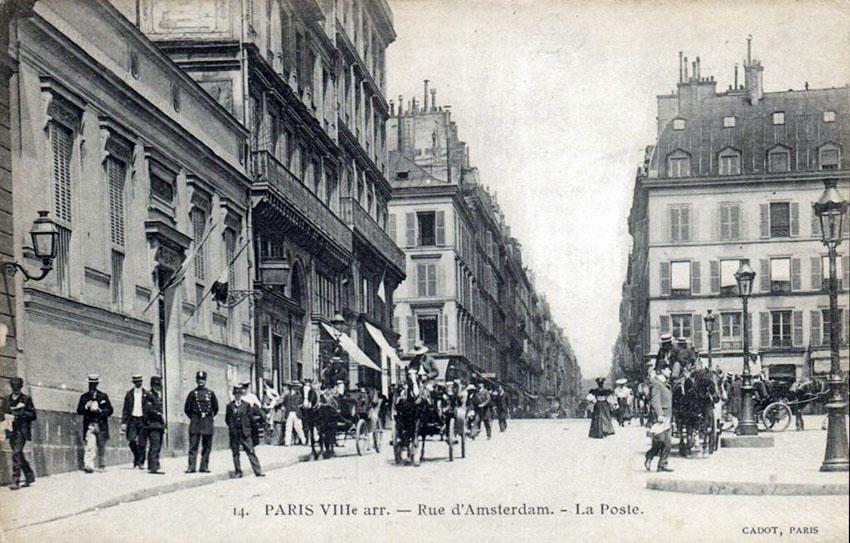 rue-damsterdam-paris