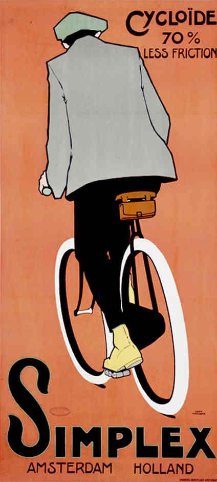 simplex_poster_1915