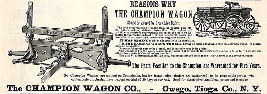1889-champion-farm-wagon
