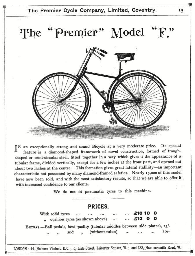 1890_premier_model_f_2