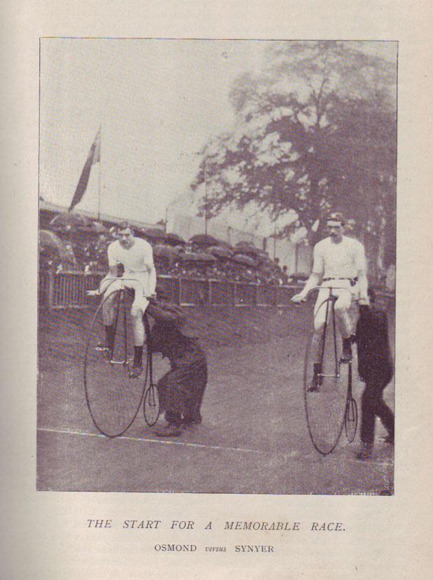 1895-fj-osmond