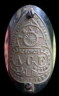 1899-george-ace-eadie-band-brake