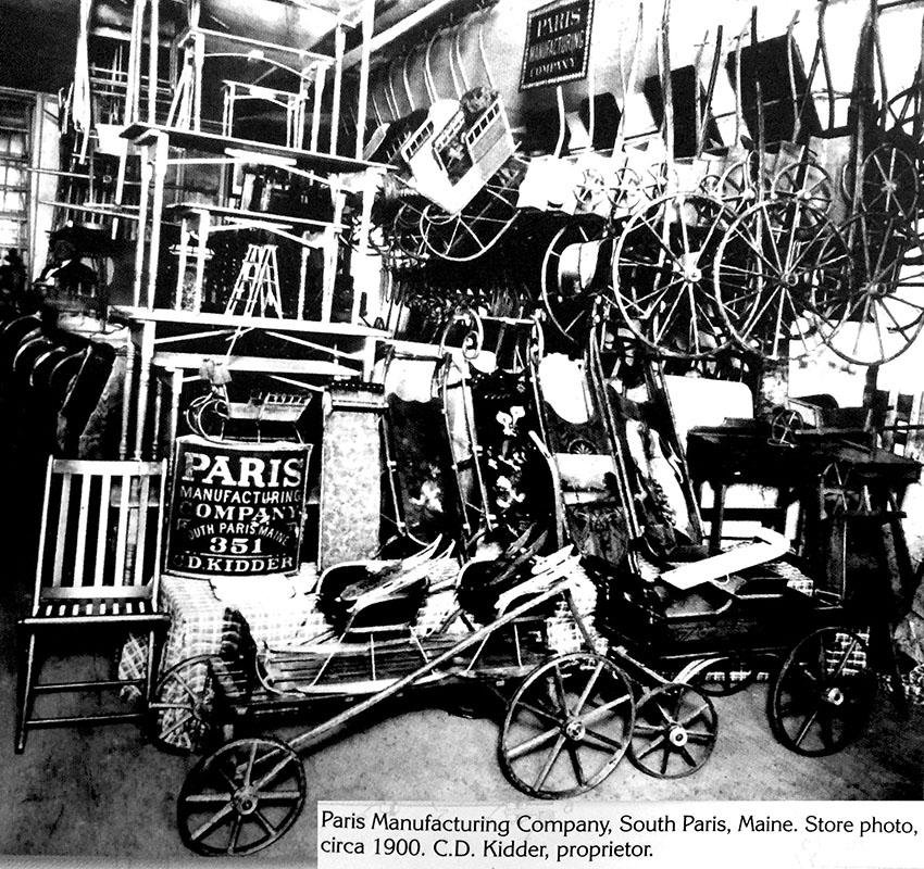 1900-paris-mfg-co-store-front