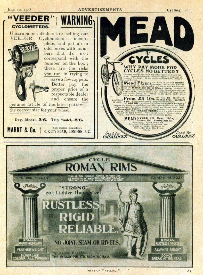 1908-roman-rims