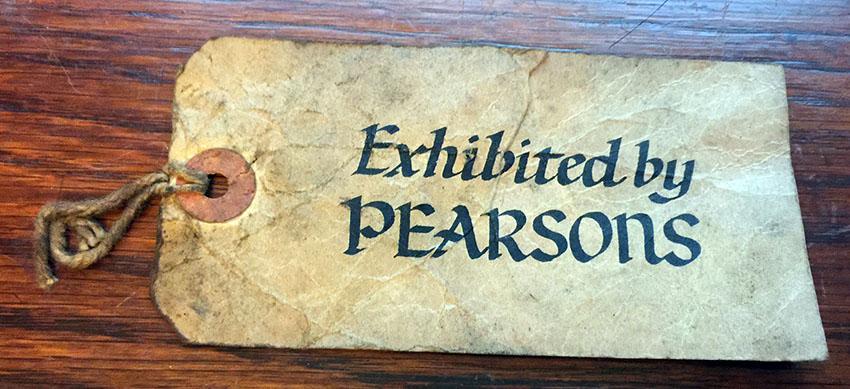 1909-dursley-pedersen-pearsons