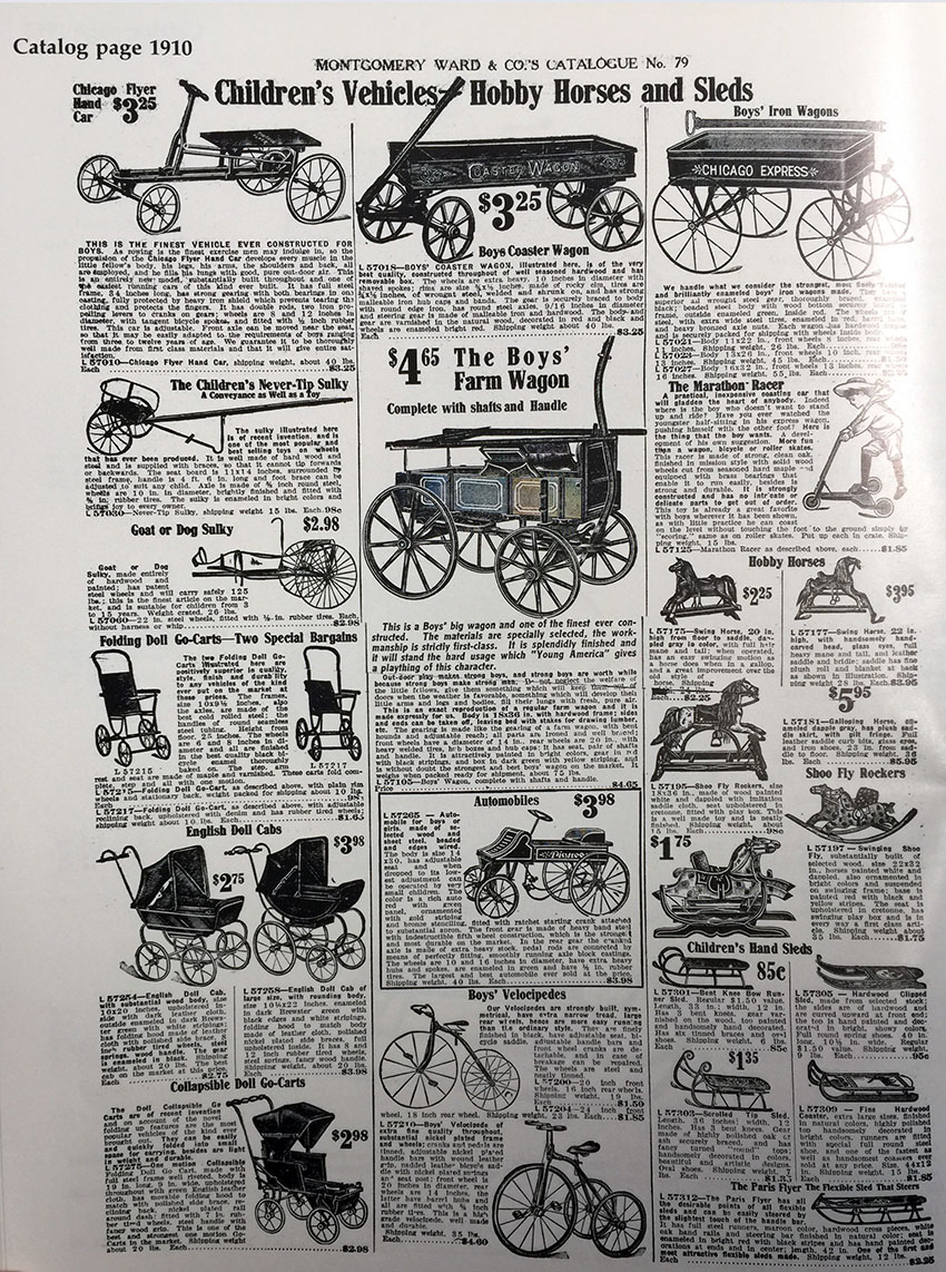 1910-pedal-car-catalogue-1