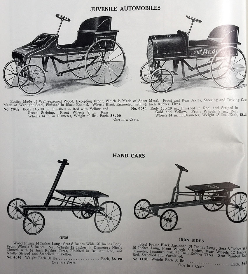 1910-pedal-car-catalogue-2