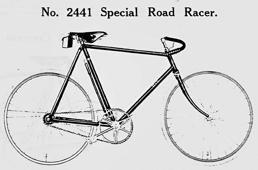 1910-rudge-whitworth-no-24-special-road-racer-2