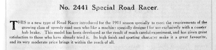 1911-rudge-whitworth-catalogue-10