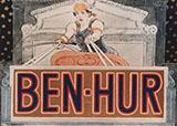 1925-ben-hur-racer-hill-standard