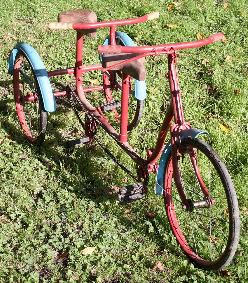 1950s-tandem-tricycle-05