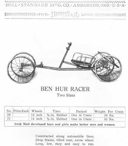 ben_hur_racer
