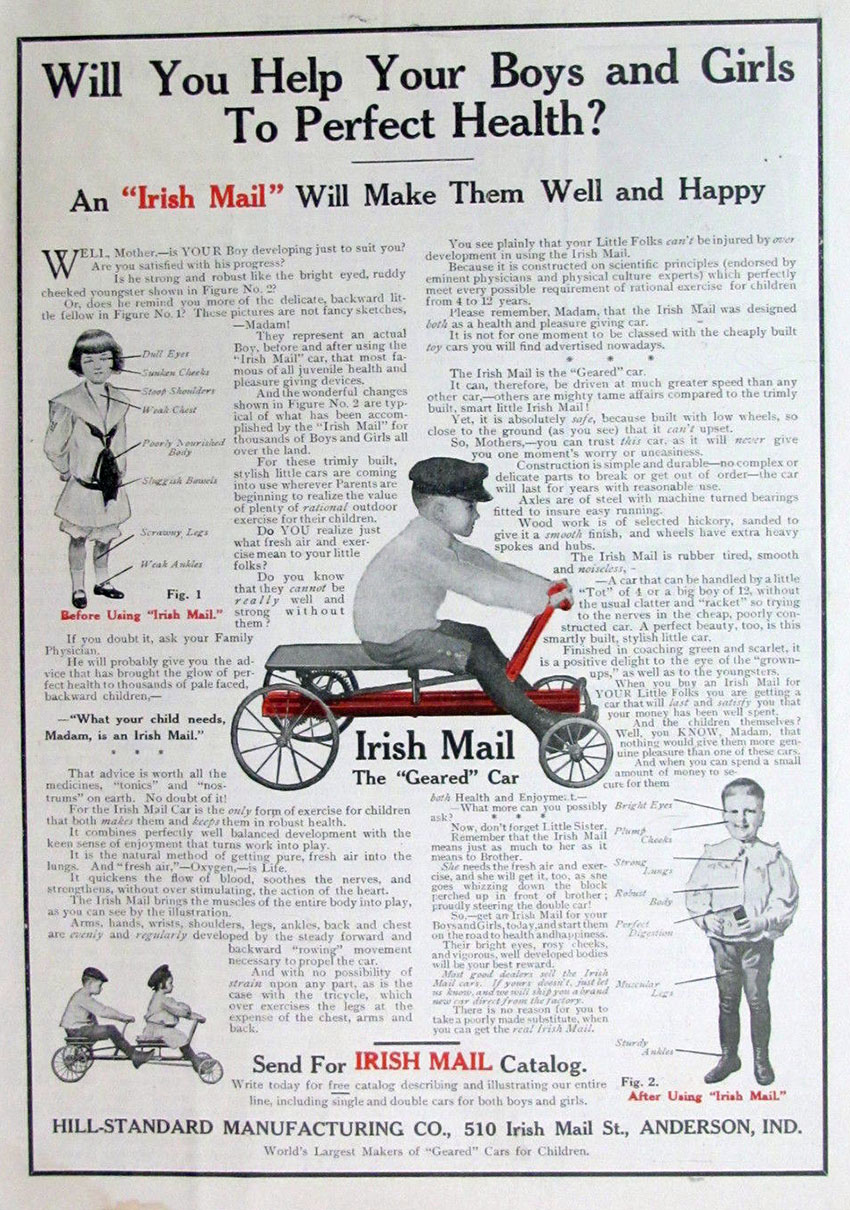 hill-standard-mfg-co-irish-mail