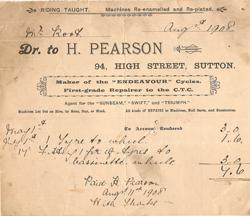 receipt-1908-small