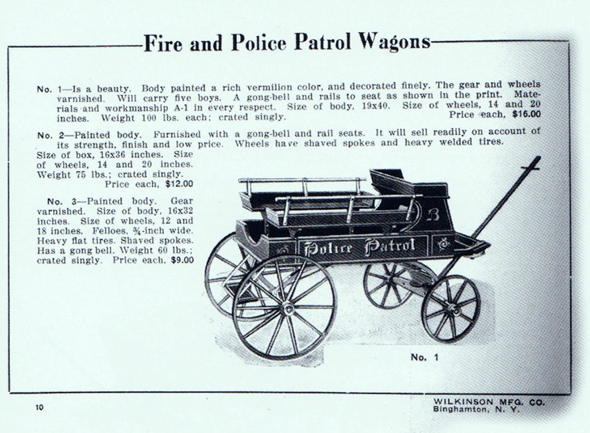 wilkinson-coaster-wagon-15