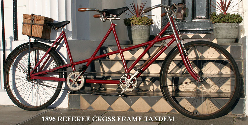 1896-Referee-cross-frame-Tandem-10
