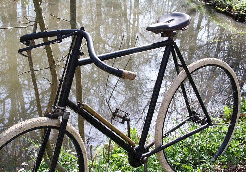 1901 peugeot chainless 04