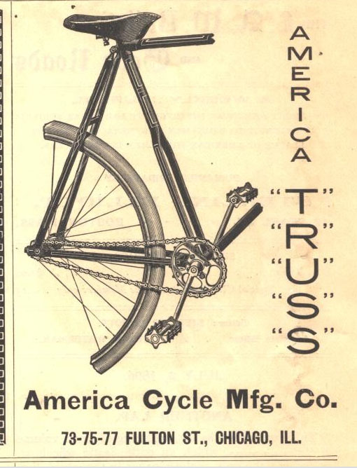America_Cycle_Co_Truss xx